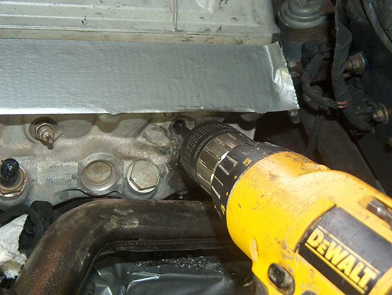 Injector Removal also  moreover F Fdsc together with C Bb B Ae Fa Bc E A E Large further . on broken glow plug removal tool