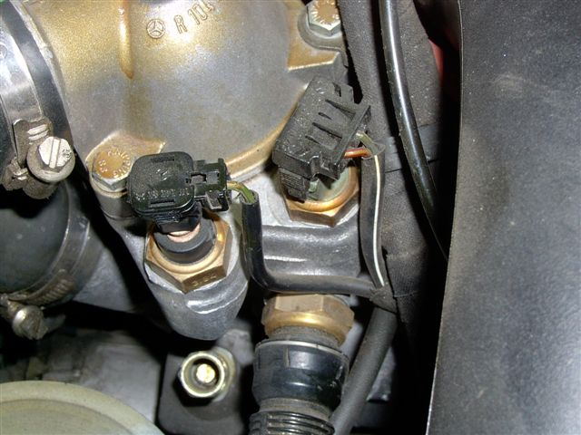 Sensational Peachpartswiki W124 Engine Wiring Harness Replacement Wiring Database Gramgelartorg