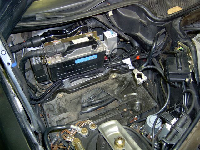 image009 peachpartswiki w124 engine wiring harness replacement problems with engine wiring harness at aneh.co