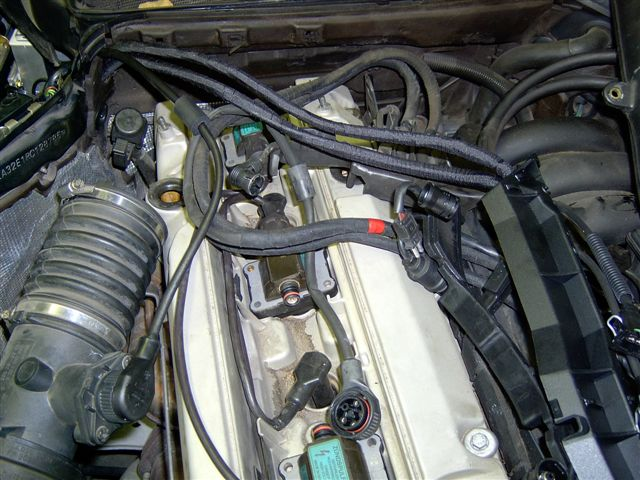image013 W M Wiring Harness on battery harness, fall protection harness, suspension harness, cable harness, dog harness, electrical harness, safety harness, obd0 to obd1 conversion harness, oxygen sensor extension harness, nakamichi harness, maxi-seal harness, radio harness, alpine stereo harness, engine harness, pony harness, pet harness, amp bypass harness,