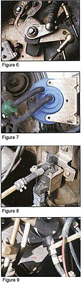 Figure: 1