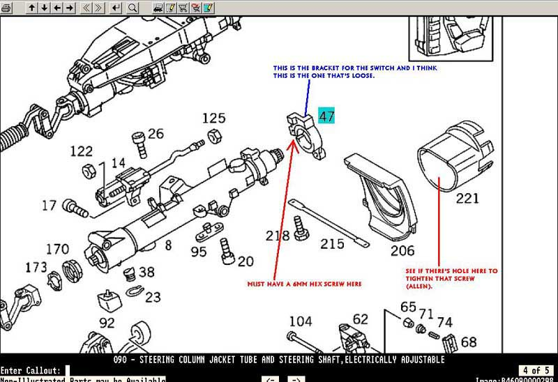 92 jeep steering wiring diagram get free image about Jeep Wrangler Fuel Pump Wiring Diagram 92 Jeep Wrangler Stereo Wiring Diagram
