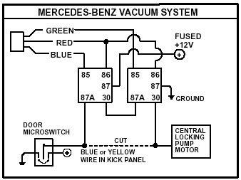 msd 6a 6200 wiring diagram ford  ford  auto wiring diagram