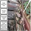 W123 hood / bonnet spring pocket refurbishment-spring-pocket-picture.jpg