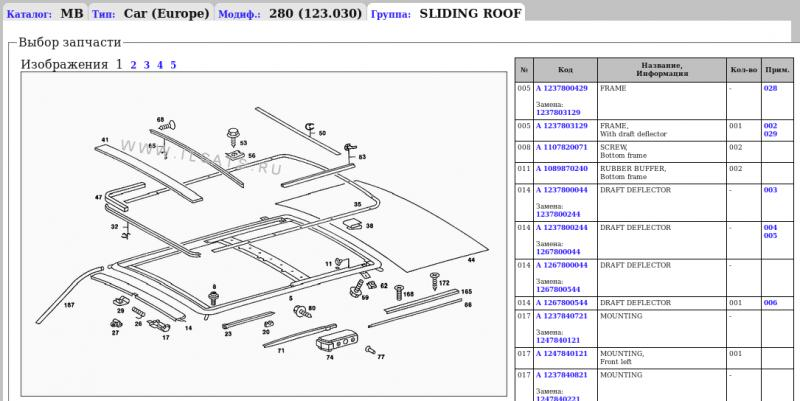 volvo s80 parts diagram body  volvo  auto wiring diagram