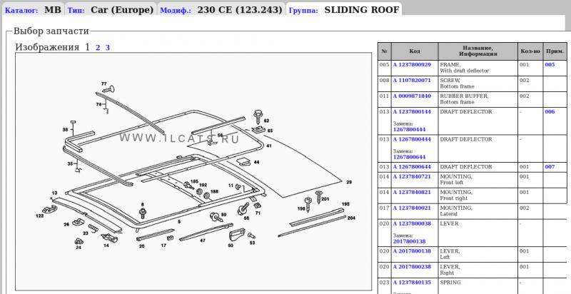 mercedes benz w126 engine diagram  mercedes  auto wiring
