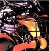 Paint the exhaust?-motorsport_rtn.jpg