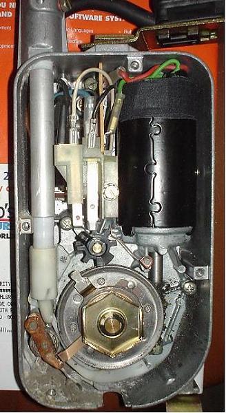 Power Window Wiring Diagram Also Power Antenna Wiring Diagram As Well