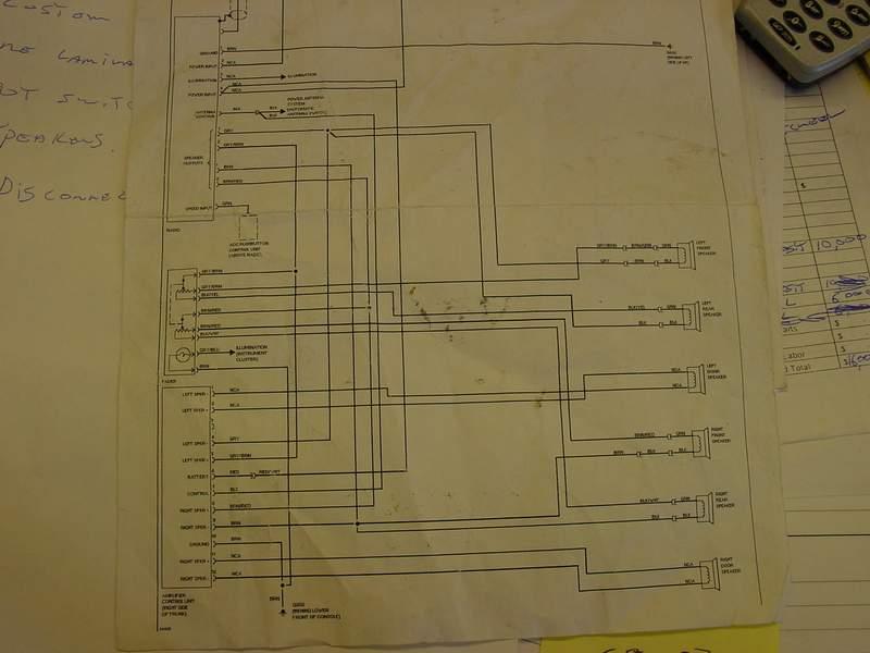 1986 mercedes 300e headlight diagram mercedes sl500 headlights elsavadorla