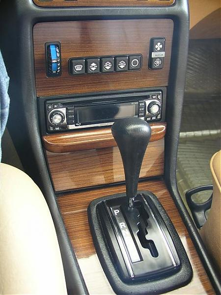 W123 stereo upgrade page 3 peachparts mercedes shopforum for Mercedes benz stereo upgrade