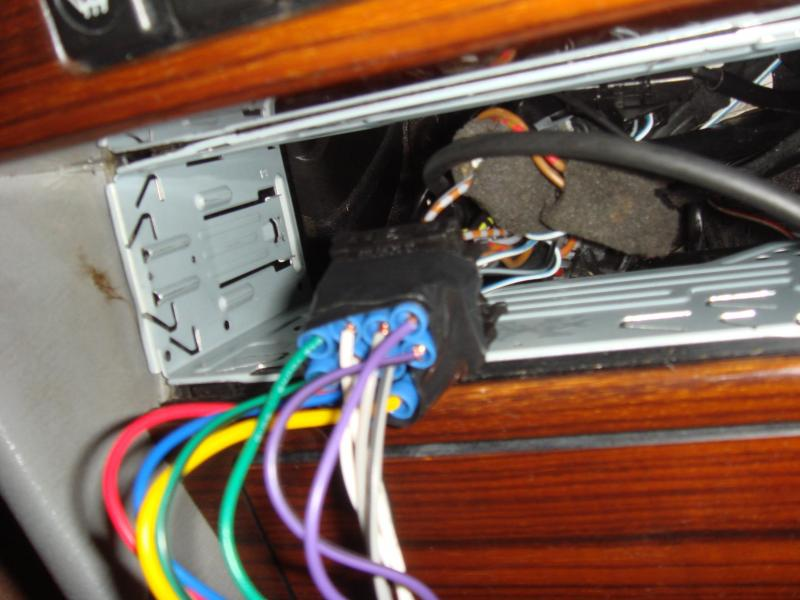 Pin wire harness sony get free image about wiring diagram