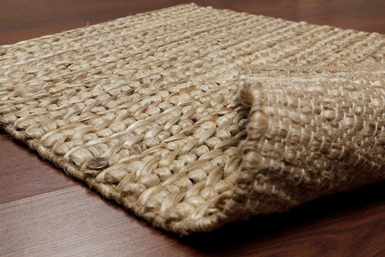 How To Make A Jute Rug Mycoffeepot Org