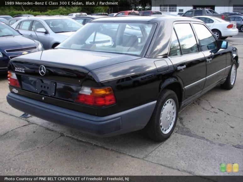 1989 300e bumper color peachparts mercedes shopforum for 1989 mercedes benz 300e