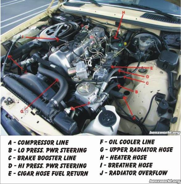 How Much Does It Cost To Rebuild An Engine >> How Much Does It Cost To Rebuild An Engine Top New Car Release Date