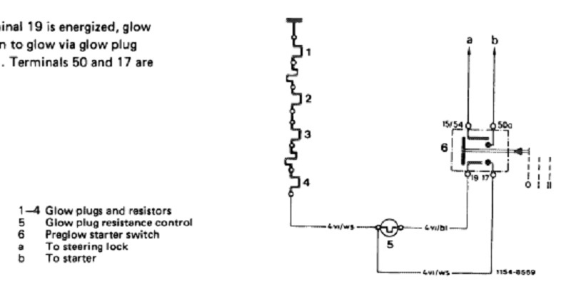 W115 Wiring Diagram - 1966 Falcon Wiring Diagram |  paw-pattrol.stilo-fuse.romliestoss.frNew Wiring Diagram Full Edition
