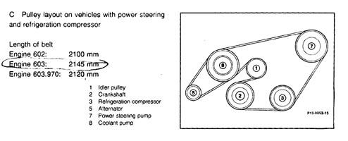 1996 mercedes benz e320 repair manual free download