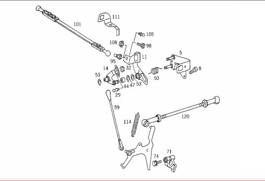 mercedes 350sl vacuum diagram  mercedes  auto wiring diagram