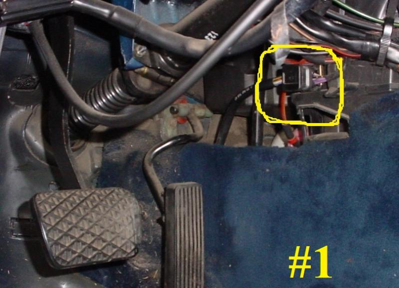 1992 Isuzu Rodeo Fuel Pump Wiring Diagram together with 1990 Jeep Engine Wiring Diagram additionally Dodge Journey 2011 Interior Fuse Box Location as well Wiringheadlightrelays likewise 4 2 Ford Thermostat Location. on 1987 jeep cherokee fuse box location