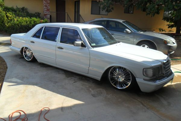 Craig S List Turd Thread Saved Pages Page 5 Peachparts Mercedes