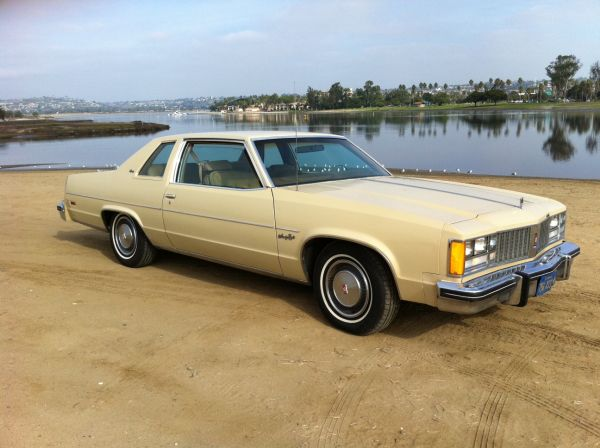 Craig's List TURD Thread SAVED PAGES - Page 10 - PeachParts Mercedes