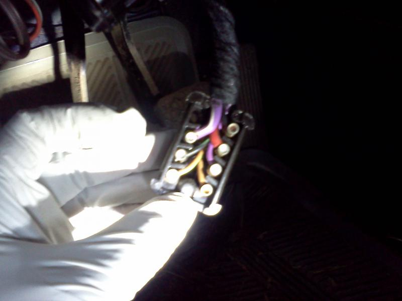 glow plug relay harness wiring peachparts mercedes shopforum glow plug relay harness wiring glow plug harness jpg