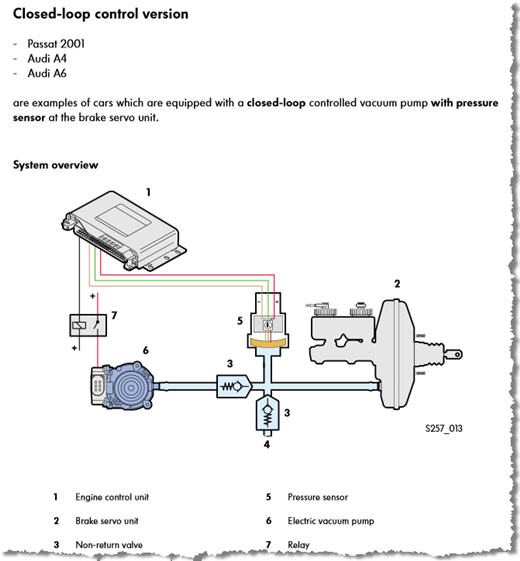 engine valve measurements  engine  free engine image for