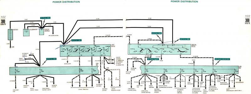 W Power Window Wiring Diagram on w211 wiring diagram, w210 wiring diagram, w124 wiring diagram,