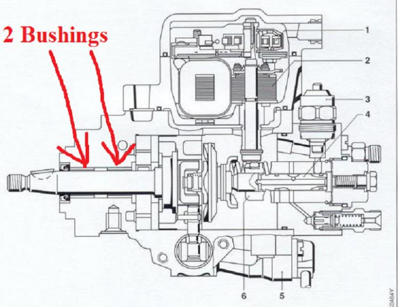 need someone with machinist knowledge too look at this thread - page 2