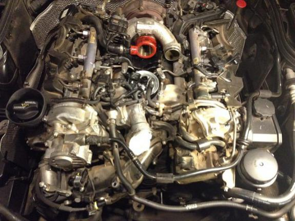 a journey into the the infamous om642 oil cooler leak mercedes benz r class owners manual 2008 mercedes benz r350 owners manual