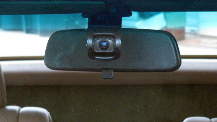 Dash Cam Thread Peachparts Mercedes Benz Forum
