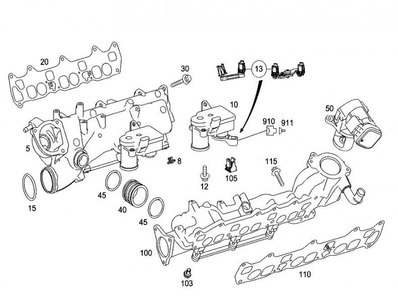 Club Car Wiring Diagram Further Cadillac Northstar Engine Leaks Oil