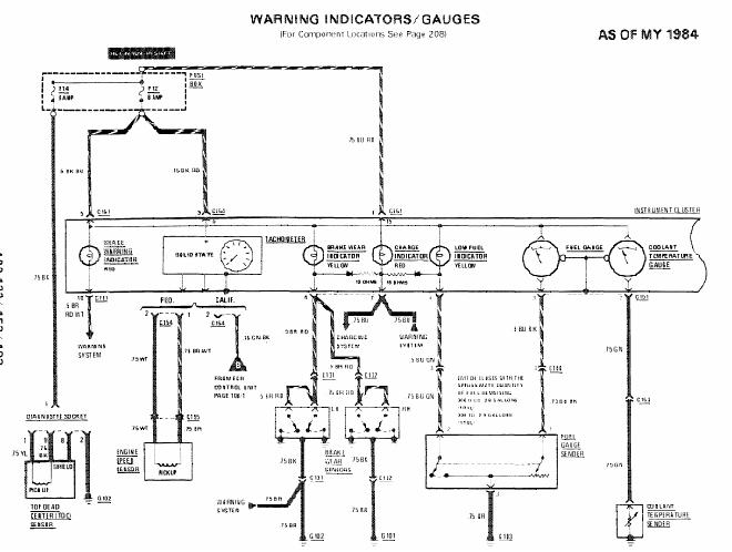 135567d1459269638 84 w123 no tach amp gauges wiring diagram for dolphin gauges readingrat net dolphin wiring diagrams at bayanpartner.co