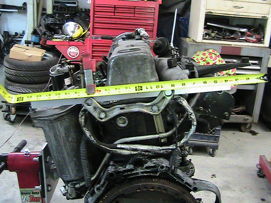 img_1407.jpg OM617 swap into Ford Ranger, what would it take?