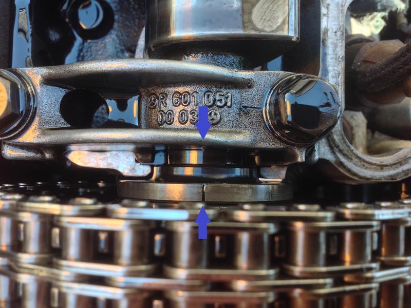 mercedes sdl engine knocking page  peachparts mercedes benz forum