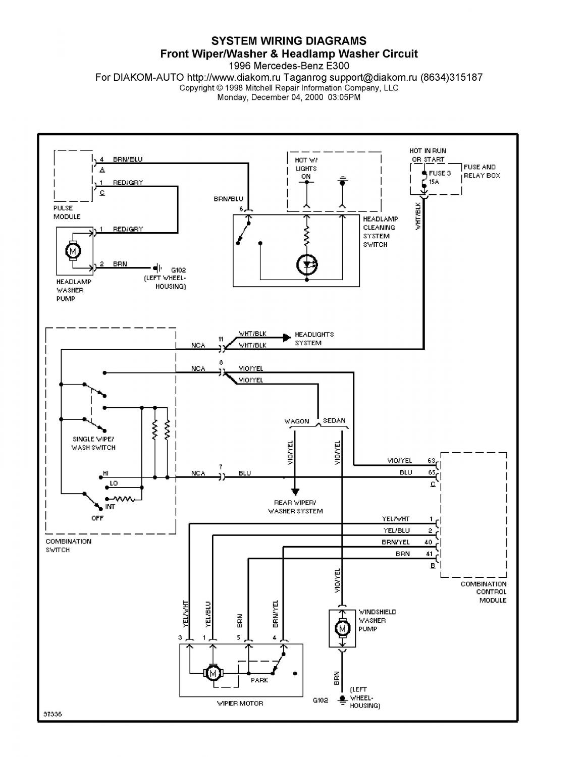 DIAGRAM] Lexus E300 1995 Wiring Diagram FULL Version HD Quality Wiring  Diagram - HASSEDIAGRAM.ARKIS.ITarkis.it