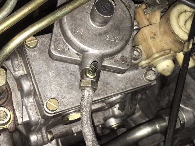 Turbo ALDA over boost switch question - PeachParts Mercedes-Benz Forum