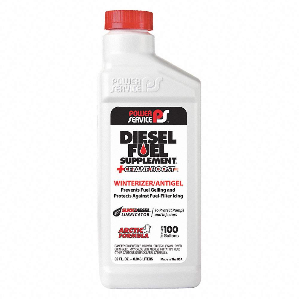 Diesel Fuel Gelling Peachparts Mercedes Benz Forum Additives 49ep25 As01