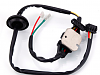 did somebody used this to fix, The blower motor-heater-blower-motor-regulator-resistor-1298213351-mercede-300sl-500sl-sl320.png