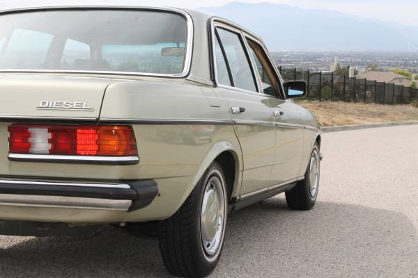 Craigslist Alert Thread Page 27 Peachparts Mercedes Benz Forum