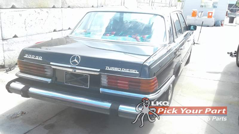 Craigslist Alert Thread Page 54 Peachparts Mercedes Benz Forum