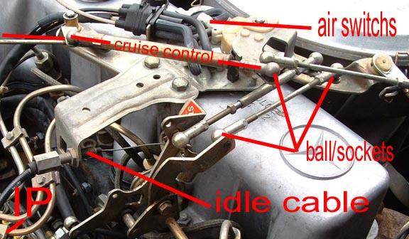 Honda Accord Wiring Diagram Civic Stereo further Honda Crx Dr Si Ka Kl Wire Harness Big B A together with B F E F together with Egr furthermore Shift Lever. on 1991 honda accord ex parts diagrams