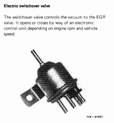 Wiring Diagrams 67 Vw Beetle moreover T13728954 2 relay switches dual radiator fan besides Cadillac Seville Starter Location additionally 1995 Lincoln Continental Fuel Pump Diagram moreover 1973 Vw Bug Headlight Switch Diagram. on vw beetle headlight fuse