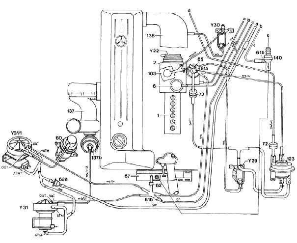 603 vac diagram peachparts mercedes shopforum