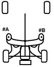 134630 Wheel Alignment Diy on jeep parts florida html