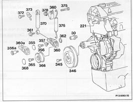 Mercedes Benz S430 Fuse Box Diagram as well Mercedes 300sdl Serpentine Belt Diagram together with Fuse Box Diagram For 2008 Mercedes C300 likewise Honda Odyssey Headlights in addition Wiring Diagrams 1995 E Class. on mercedes w124 wiring diagram free download