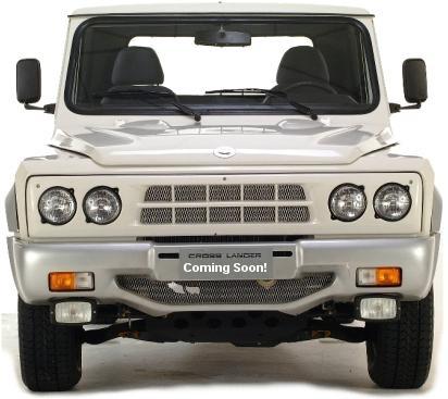 Best Diesel Suv >> Best Diesel Suv Page 4 Peachparts Mercedes Benz Forum