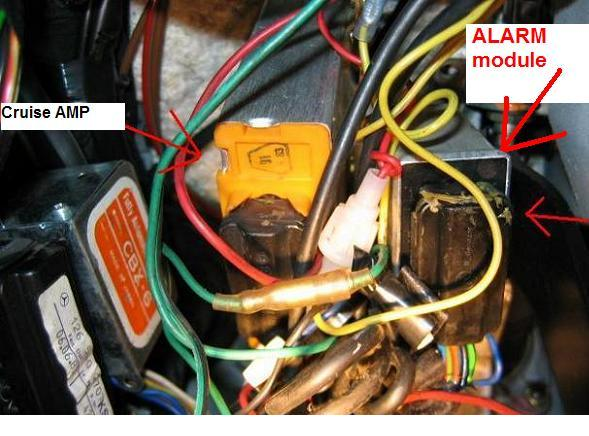 on harley davidson cruise control wiring diagram