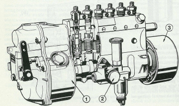 P 0996b43f80388cbb in addition Ford 4 6 Engine Problems Misfire further Transmission Valve Body Harness together with 1334664 Post14 furthermore Schematics i. on ford 300 inline 6