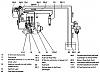 OM606 Fuel Flow Schematic...-fuel-lines.png