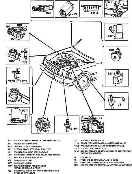 2008 Dodge Avenger L4 2 4l Serpentine Belt Diagram additionally 99 Bmw 323i Engine Diagram also Yamaha Waverunner Oil Filter Location also 99 Bmw 323i Engine Diagram besides Fuse Box 2001 Toyota Mr2 Spyder Engine. on bmw x5 oil filter location